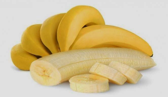 buah-pisang-untuk-kesehatan-tubuh