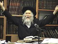 Rabbi Eliezer Berland