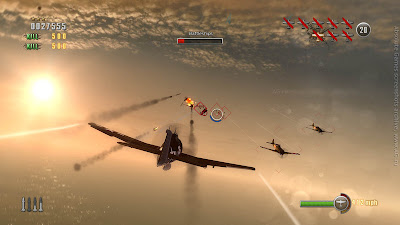 Dogfight 1942 (2012) Full PC Game Mediafire Resumable Download Links
