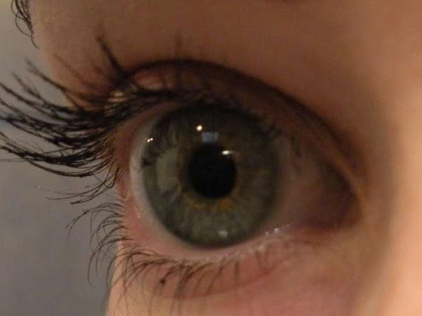 Tests produits Lancôme : Mascara Hypnose Doll Eyes et Vernis  481N