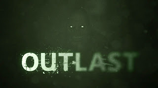 Download Outlast Full Version
