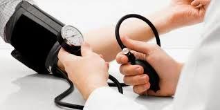 Cara Menurunkan Tekanan Darah