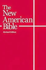 http://www.usccb.org/bible/books-of-the-bible/