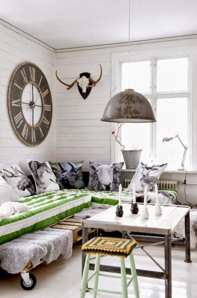 palets_decoracion