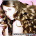 Tips Serta Cara Terhebat Melebatkan Rambut Anda Dengan Berkesan Cepat