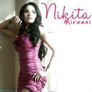 Nikita Mirzani - Mau Maunya