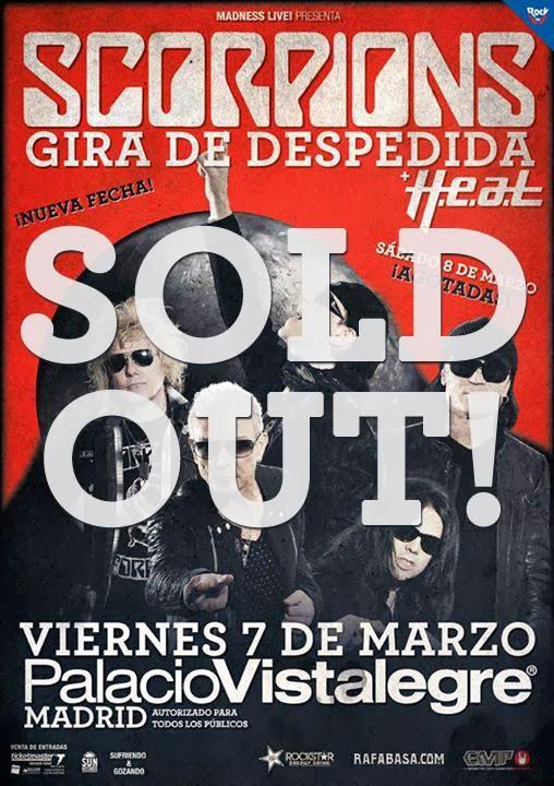 http://www.madnesslive.es/2013/11/scorpions-show-de-despedida-en-espana-en-marzo-2014/