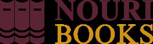 Nouri Books.tk