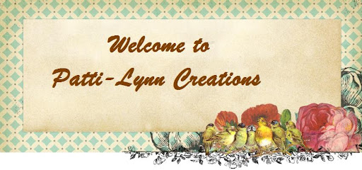 Patti-Lynn Creations