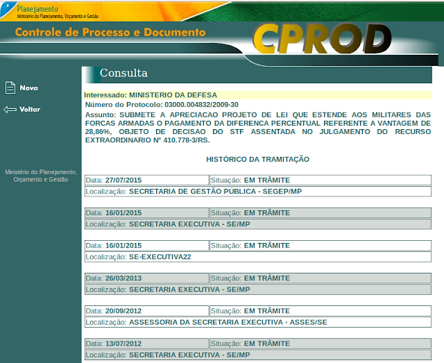 http://cprodweb.planejamento.gov.br/consulta_externa.asp?cmdCommand=Buscar&ProcCodProcedencia=1311043&ProtNumProtocolo=3000004832200930