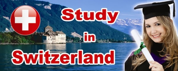 Scholarship in Switzerland 2014 offers to Filipino doctors
