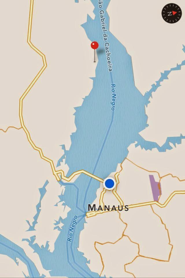 ruinas de paricatuba, ruinas, paricatuba, Manaus, Amazonas, interior, iranduba,