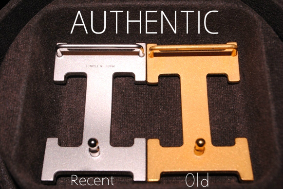 inexpensive leather purses - The Authenticator: How To Spot A Fake Hermes Belt