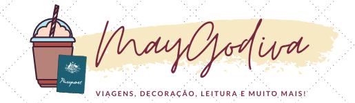 maygodiva ♥ | por Mayara Dionisio
