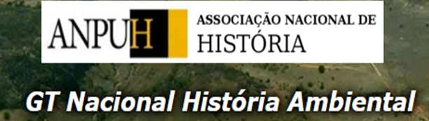 GT Nacional de História Ambiental