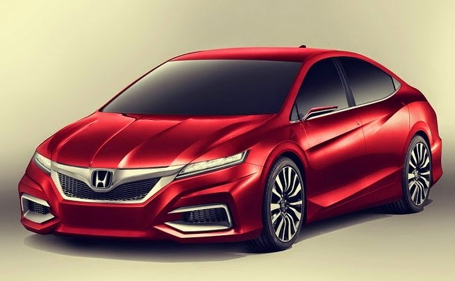 2016 Honda Civic Si Release Date | New Car Release Dates, Images and Review