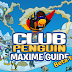 CP Maxime Guide: Beta Test
