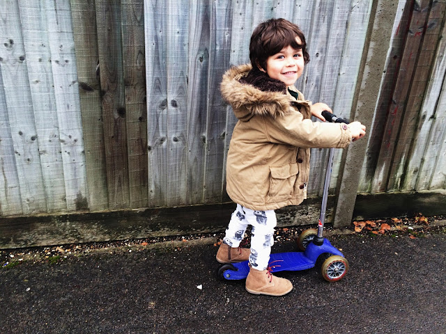 Born Free and Me Childrens Clothes