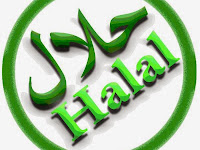 Binatang Halal dan Haram - Hewan Halal Sebagai Sumber Bahan Makanan