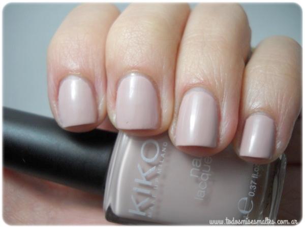 kiko-372-nude