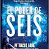 El poder de seis en Chile