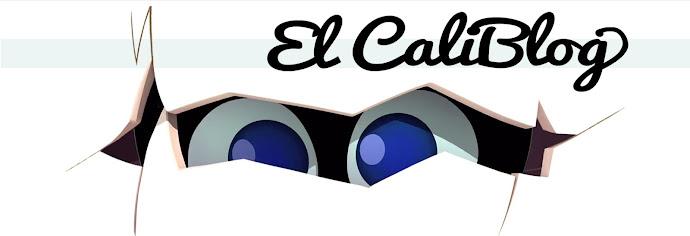 el caliblog