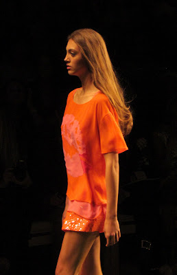 Jasper Conran SS13 Collection