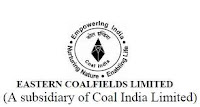Eastern Coalfields Limited Employment News