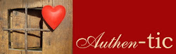 Blog Authen- Tic