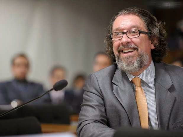 Kakay Advogado conceituado é contratado pela TelexFree