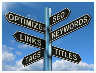 Cara Mudah Memasang Keyword dan Deskripsi Blog (100% SEO) Terbukti