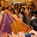 SVR Showroom Inagurated by Actress Charmi-mini-thumb-3