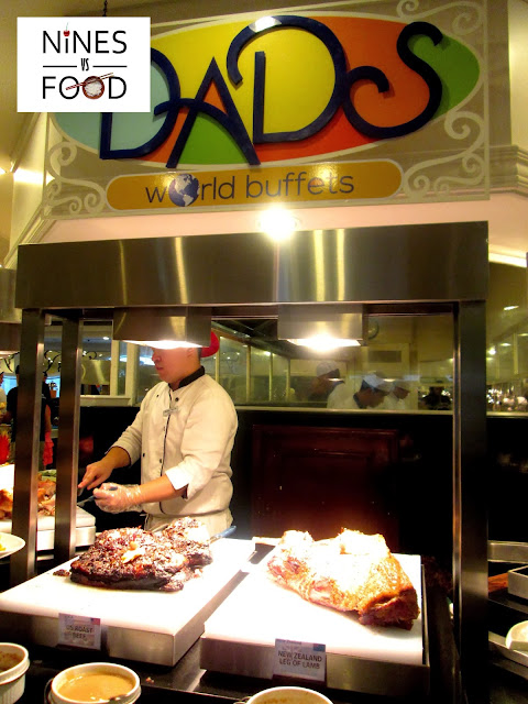 Nines vs. Food - Dads World Buffets-1.jpg