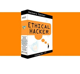 ethical hacking website and web application testing torrent