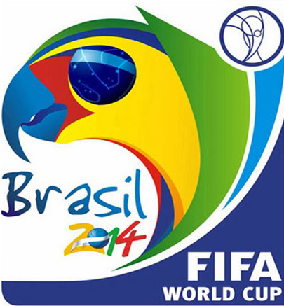 fifa world cup 2014 live stream