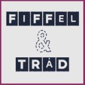 Klicka på bilden för att gå till FiFFel & Tråd-bloggen