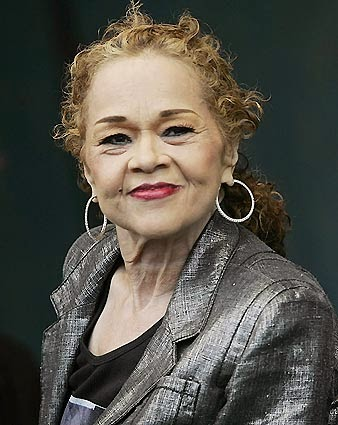Etta James She didn t sugarcoat anything son says
