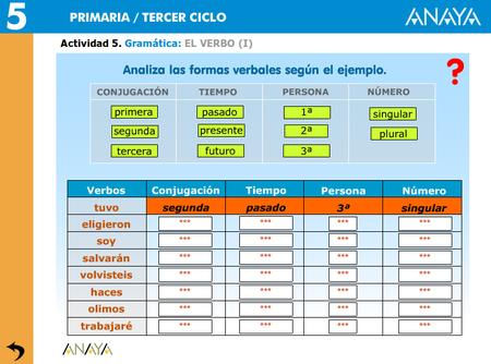 http://centros.edu.xunta.es/ceipcampolongo/intraweb/Recunchos/5/Castellano/Lengua_castellana_Anaya-2/datos/rdi/U11/05.htm
