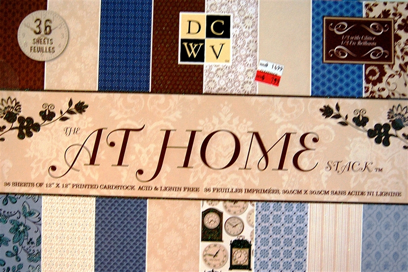 Dcwv Home Wall Decor : Dcwv decor