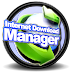 Download IDM 6.16 Full Crack + Keygen [ Tải IDM full Crack ]