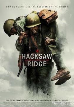 Người Hùng Không Súng - Hacksaw Ridge