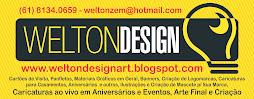 Acesse meu Blog