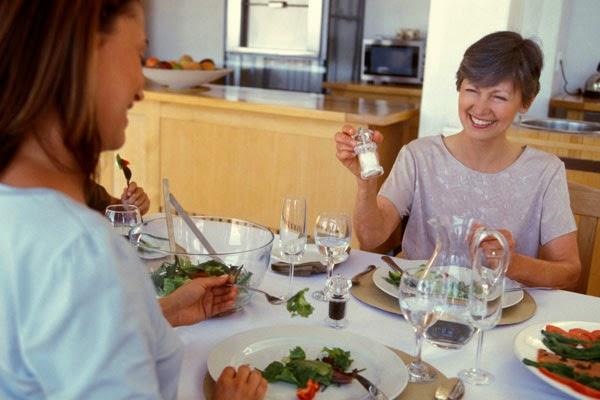 الصوديوم في الغداء, الصوديوم, الملح, الملح في الطعام, صحة, الصحة العامة,