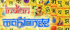 Indian Mahjong