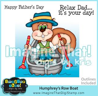 http://www.imaginethatdigistamp.com/store/p636/Humphrey%27s_Rowboat.html