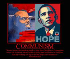 AGENDA Videos: Communist Infiltration In US Institutions & Its Destruction of American Culture