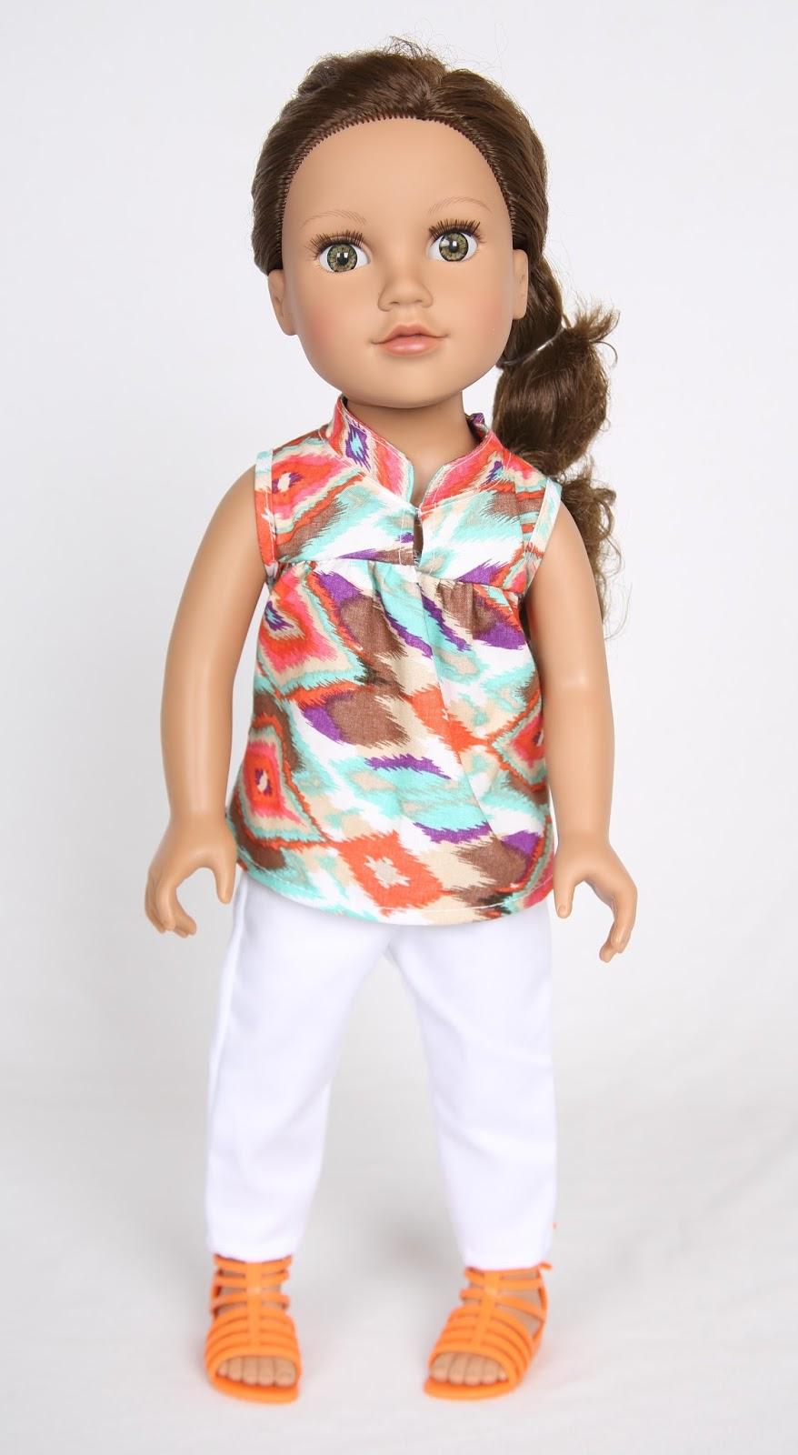 latin-teen-doll-girl