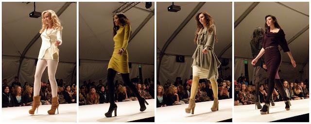 Juliet Fashion Miiex Black Strapless Dress