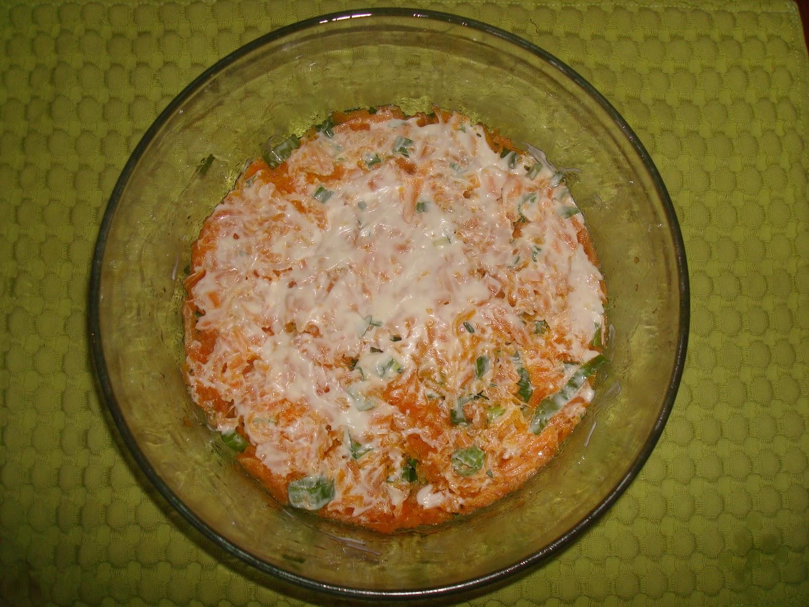 Сайт еда с пошаговым фото