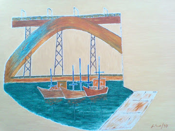 Ponte D.Luís